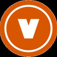 Voom Apparel logo