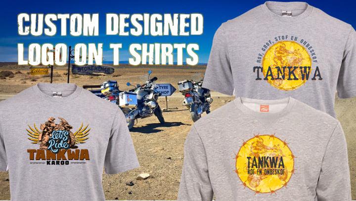 Tankwa - Voom Custom Apparel